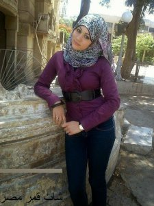 انا مى من الشات بحب اتعرف على شباب وبنات من مصر 1