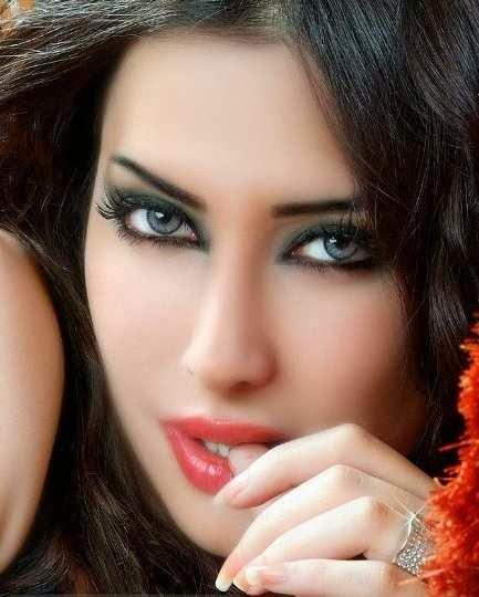 شات القاهرة , دردشة بنات , Chat Cairo