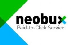 اكبر الشركات للربح من الانترنت فقط من خلال مشاهدة اعلاناتهم 2017 neobux and clixsense 1