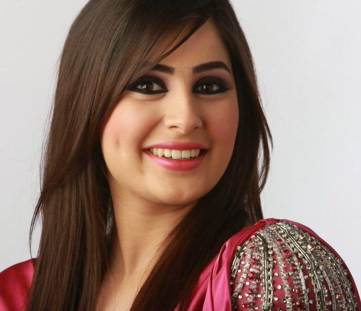 شات الاحمدي , دردشة الاحمدي الكويت , شات كويتي