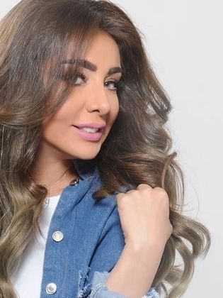 علي الكويتيه شات الكويت - شات الفروانية , دردشة بنات الفروانية , دردشة كويتيه , شات عربي