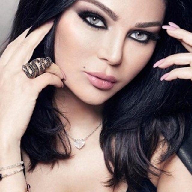 شات بعلبك الهرمل ، شات لبناني كتابي