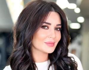 شات جبل لبنان ، دردشة لبنانيه كتابية 1