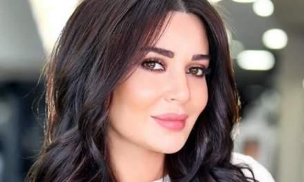 شات جبل لبنان ، دردشة لبنانيه كتابية
