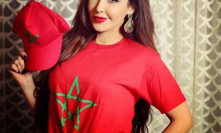 روم تعارف بنات المغرب دردشة على الموبايل الجوال