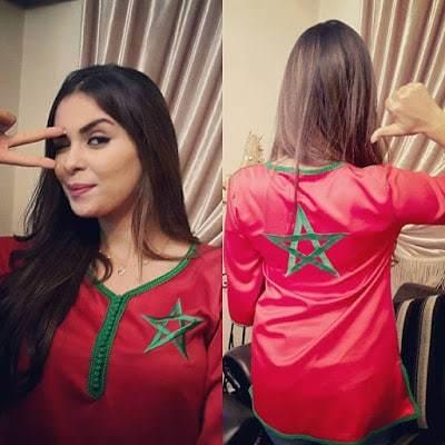 بنات المغرب - روم تعارف بنات المغرب دردشة على الموبايل الجوال