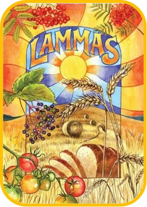https://i1.wp.com/www.moonmentum.com/blog/wp-content/uploads/2013/08/Feliz-Lammas.jpg