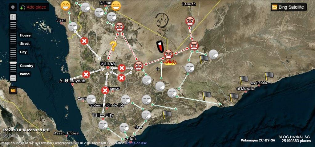 https://i1.wp.com/www.moonofalabama.org/images4/Yemenbattlemapsmile.jpg