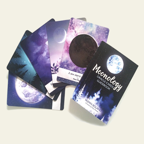 Moonology-Oracle-Cards