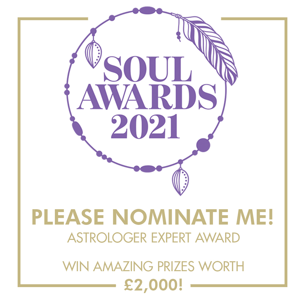Sould Awards 2021 – Side