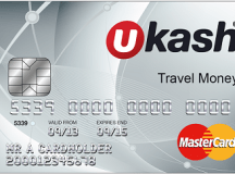 Travel Smart With A Travel Money Card