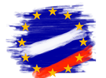 Russia — European Union sanction conflict impact: expert opinion