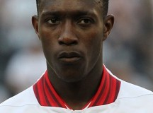 Arsenal was right for Welbeck but is Welbeck Right for Arsenal?