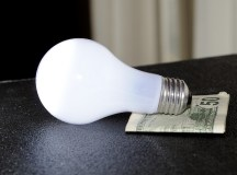 Top 3 Secrets to Lower the Energy Bills in Glasgow