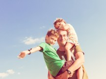 How And Where To Get The Best Information About Fostering