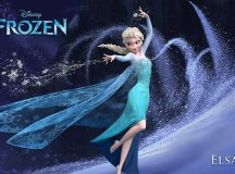 Major Stores Reveal Frozen Toy Shortages