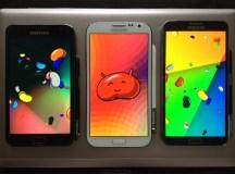 Top 3 Online Games For SmartPhones
