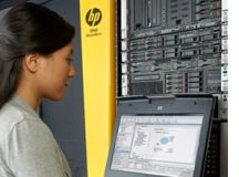 HP Ups The Anti With All-Flash 3PAR StoreServ Storage Capabilities
