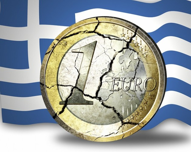 greece debt