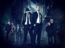 Gotham Season 1: A Fan's Eye View