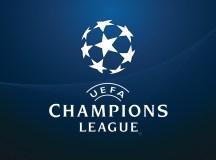 UEFA Champions League Quarter-finals 1st Leg: Review