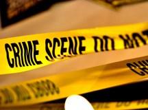 Hate Crime Attack