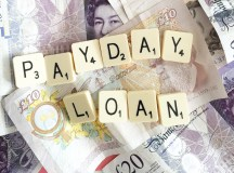 Payday Loans Online – Instant Cash on Demand
