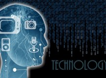 Importance Of Technology In Different Aspect Of Human Life