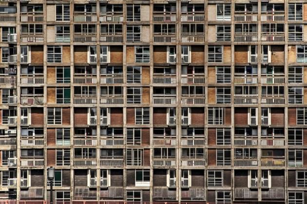 Park_Hill_facade