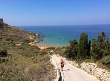 Going Gozo