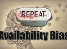 Binary Options Trading Psychology