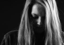 Crying woman (1)
