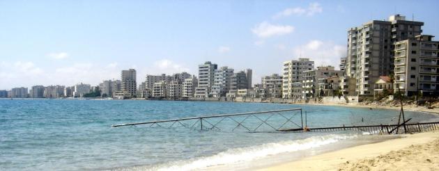 Famagusta-Varosha_2007