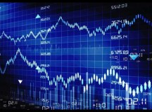 Trading CFD On Commodities With XFR Financial Ltd (XTrade)