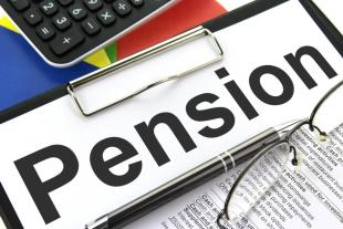 With the deadline for pension auto-enrolment looming 35% of small business owners still don't know what it is