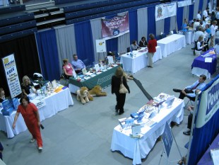 Excellent Expos: Make The Most of Your Next Business Event