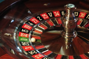 What kind of roulette player are you?