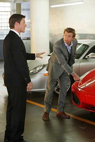 Drive Your Own Career: Starting a Dealership