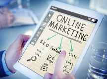 3 Signs That You Need To Change Your Marketing