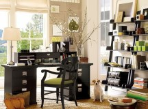 Tips for designing your home office