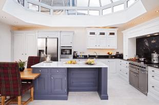 Essential Tips On Designing a Modern Kitchen