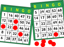 How to choose the right bingo sites online?