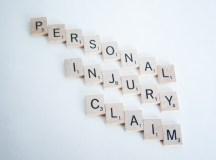 When Matters Escalate to Trial: 7 Facts About Personal Injury Cases