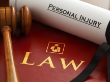 Learning from the Mistakes of Others: 7 Common Reasons Why Someone Can Lose a Personal Injury Case