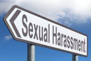 How to Prevent Sexual Harassment in Your Business
