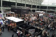 Acing Your Next Trade Show is Easy With These Amazing Hacks