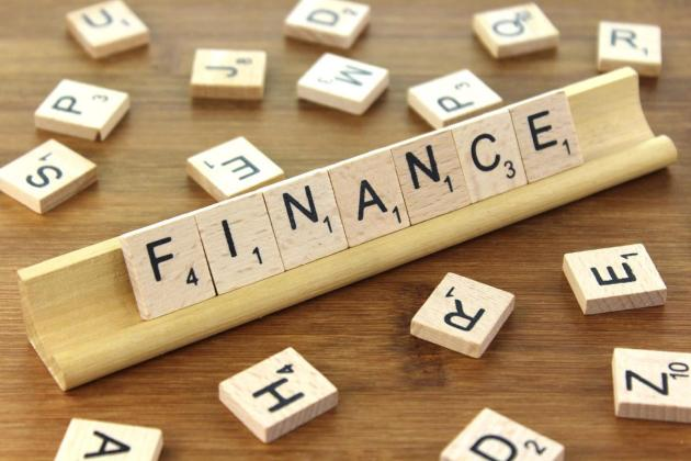 Things you should do before applying for masters in finance degree