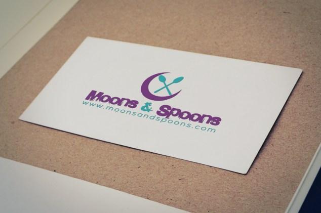 MoonandSpoonlogoudpated (3)
