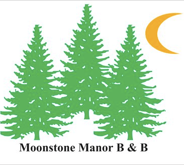 Moonstone Manor Bed & Breakfast