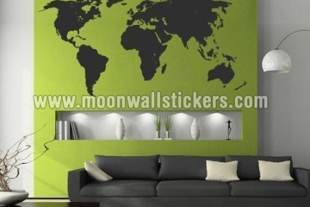 Map sticker pins free wallpaper for maps full maps cork board sticker pins board wood map yulro world map sticker wall art world map wall decal with pins home world map sticker wall art world map wall decal gumiabroncs Gallery